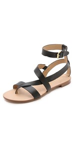 http://www.shopbop.com/crete-flat-sandals-splendid/vp/v=1/1502900477.htm?folderID=2534374302112443&fm=other-shopbysize-viewall&colorId=12867
