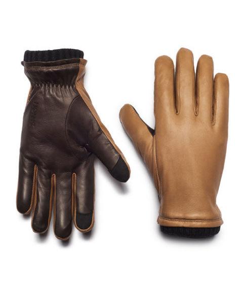 gallery-1474398970-honns-gloves.jpg