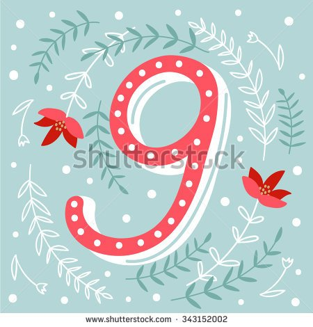 stock-vector-christmas-poster-colorful-christmas-advent-calendar-countdown-to-christmas-343152002-1.jpg