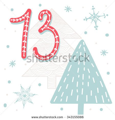 stock-vector-christmas-poster-colorful-christmas-advent-calendar-countdown-to-christmas-343155086.jpg