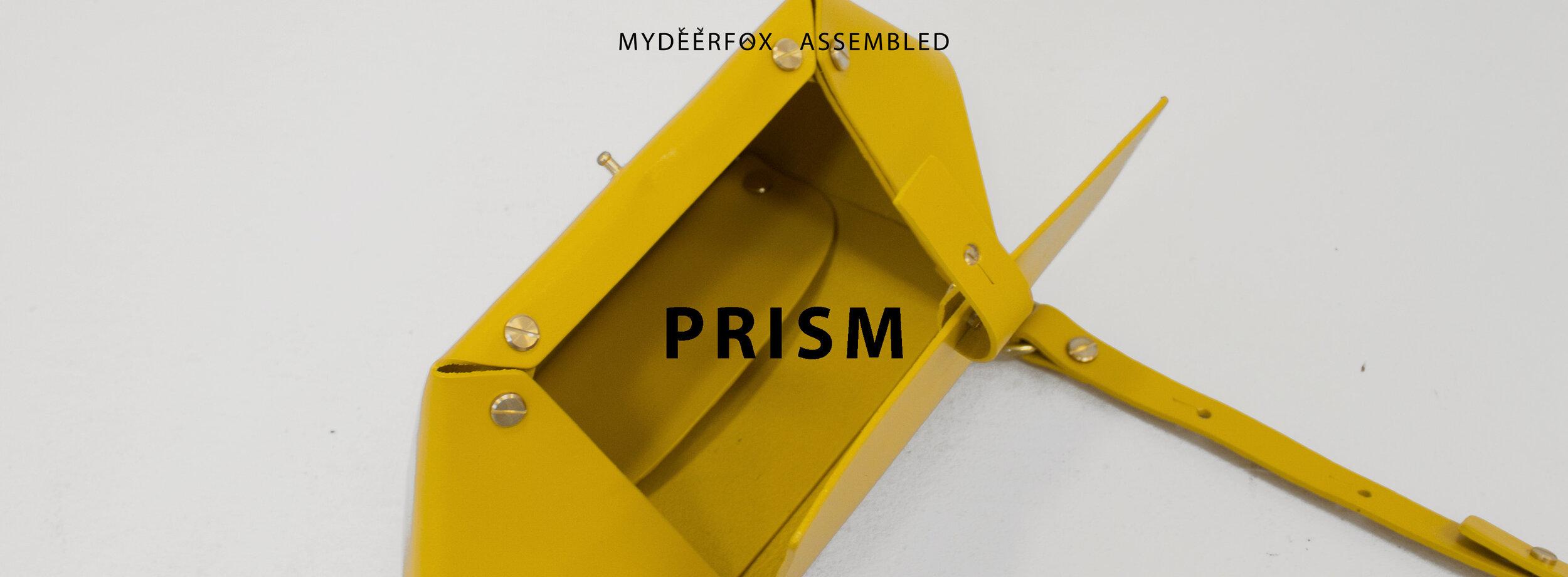MYDEERFOX_PRISM_BANNER
