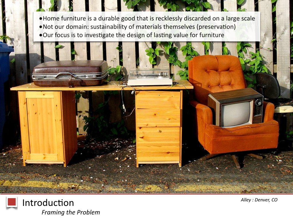 Legendary Furniture.004.jpg