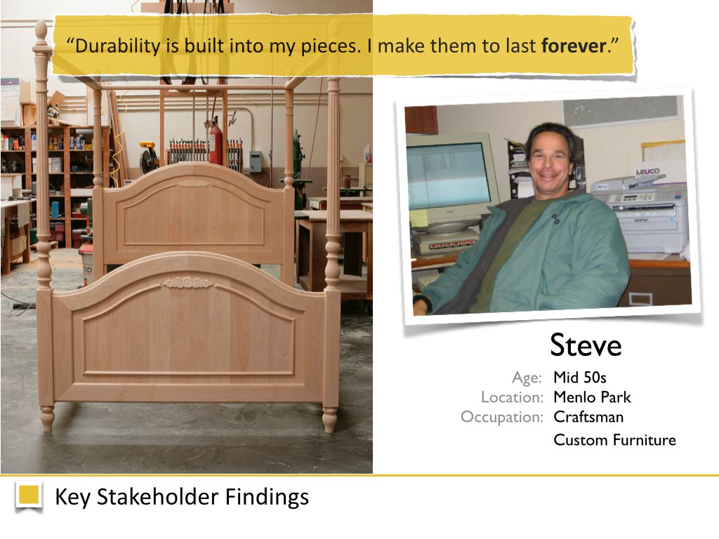 Legendary Furniture.013.jpg