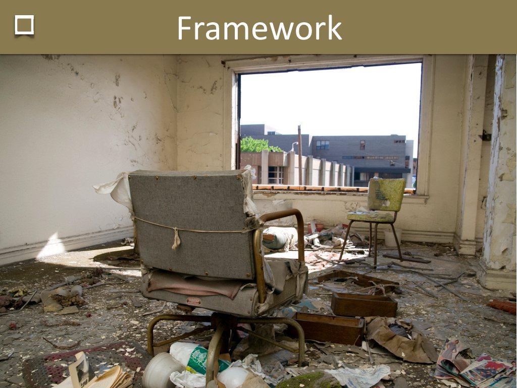 Legendary Furniture.019.jpg