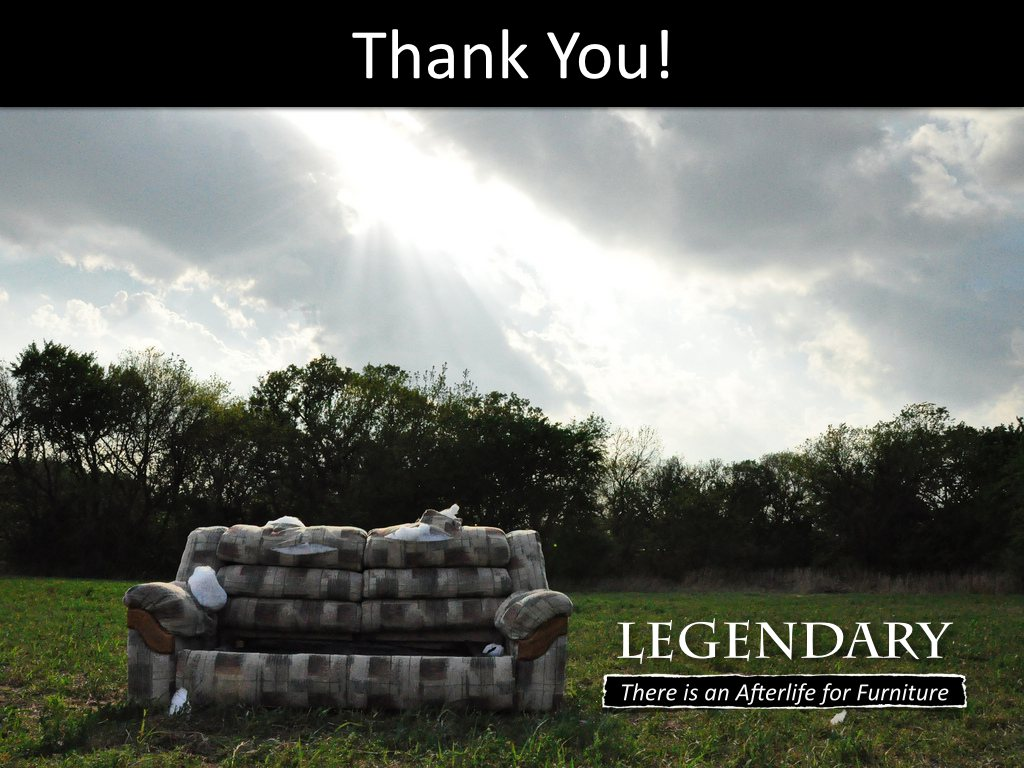Legendary Furniture.025.jpg