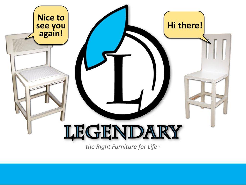 Legendary Furniture Final.020.jpg
