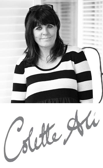 Colette Ali pic.jpg
