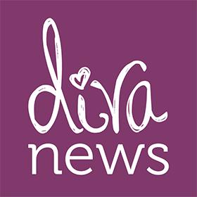 diva_news.jpg