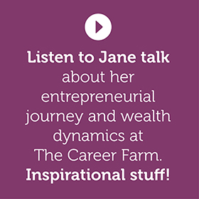 listen_to_jane_small.jpg