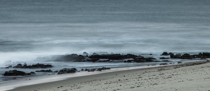 Ocean-4803.jpg