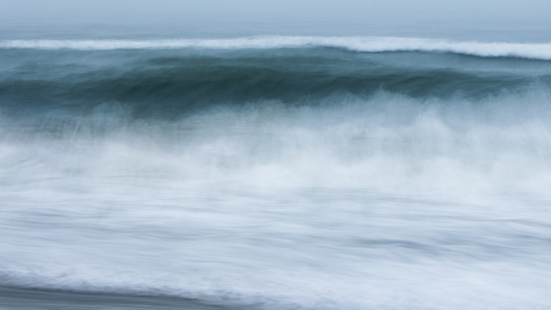 Ocean-3777.jpg