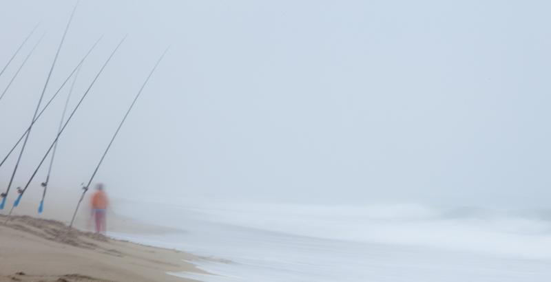 Ocean-3788.jpg
