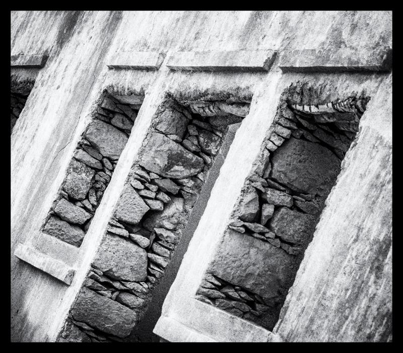 Meva Architecture  ©24Atlantic
