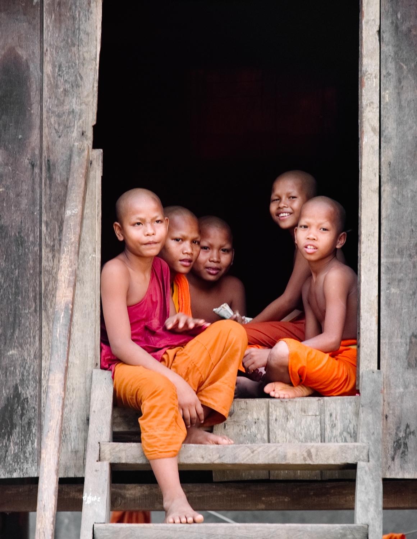 _DSF5096 cambodia.jpg