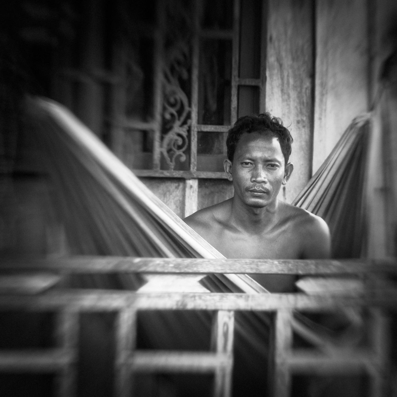 _DSF3599 cambodia.jpg