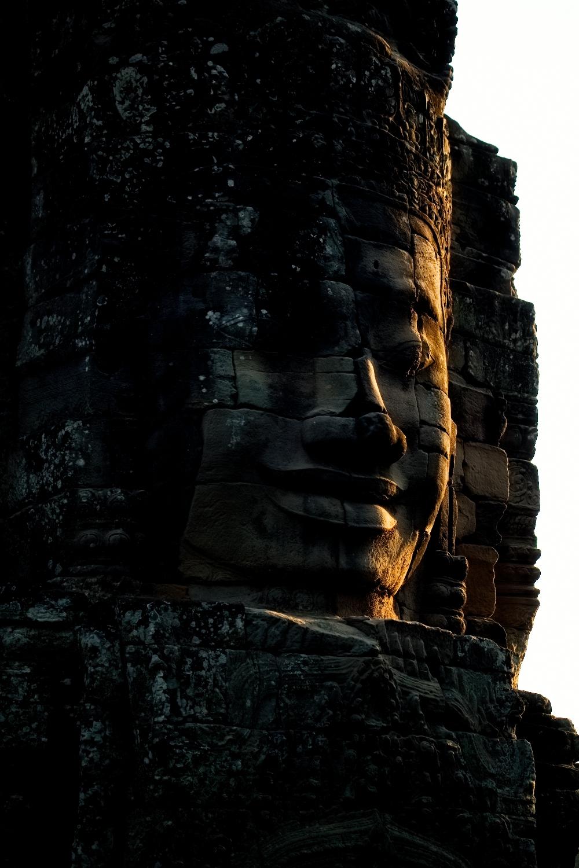 _DSF4004 cambodia.jpg