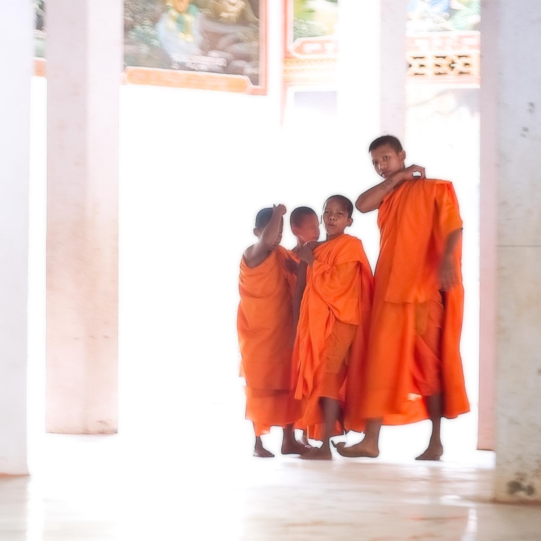 _DSF4521 cambodia.jpg