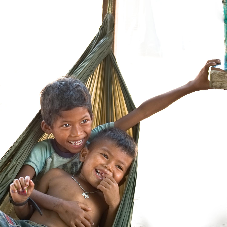 _DSF1789 cambodia.jpg