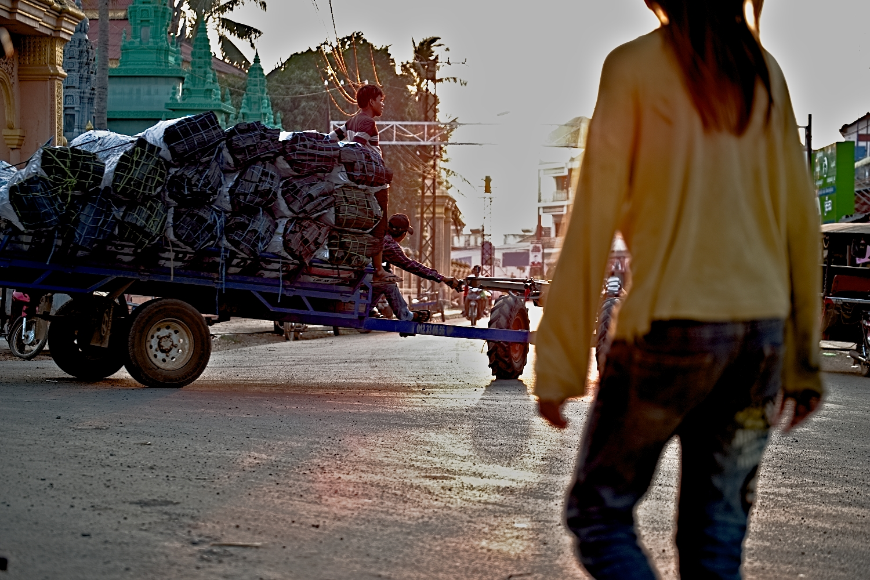 _DSF1489 cambodia.jpg