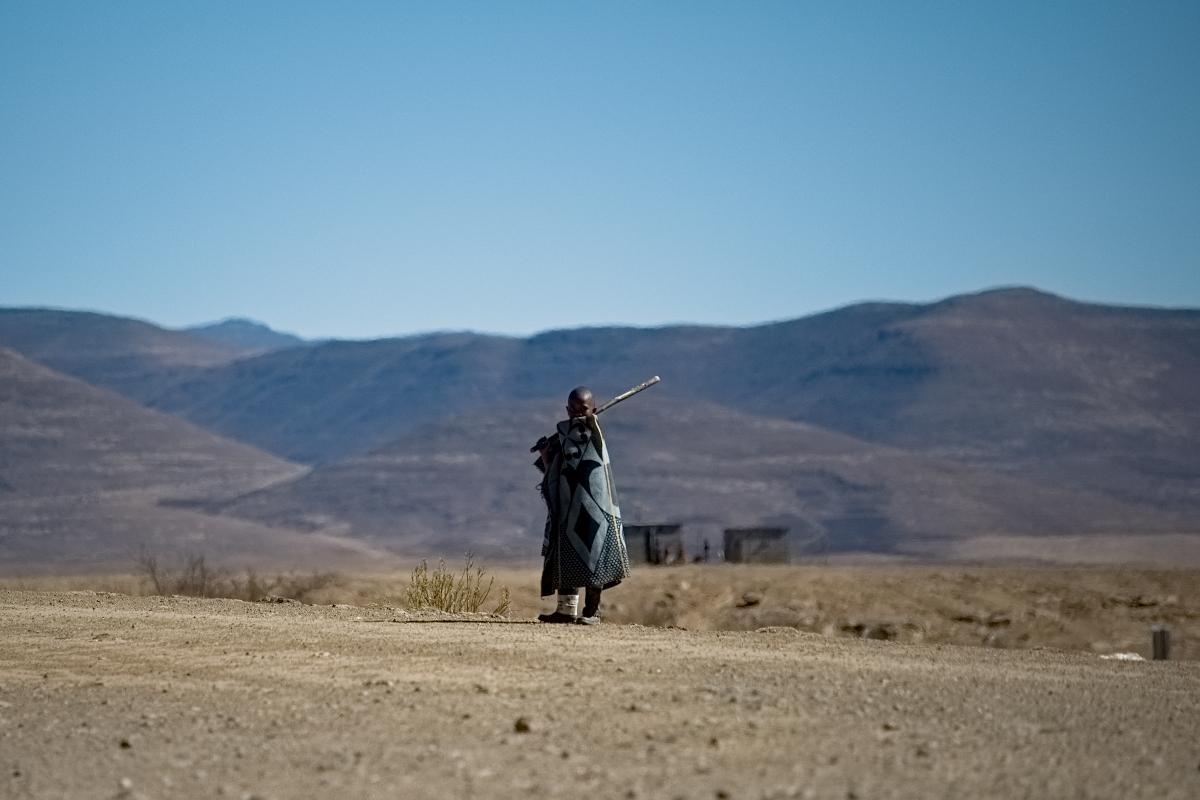 3322 Lesotho.jpg