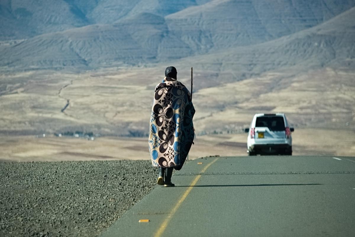 3493 Lesotho.jpg