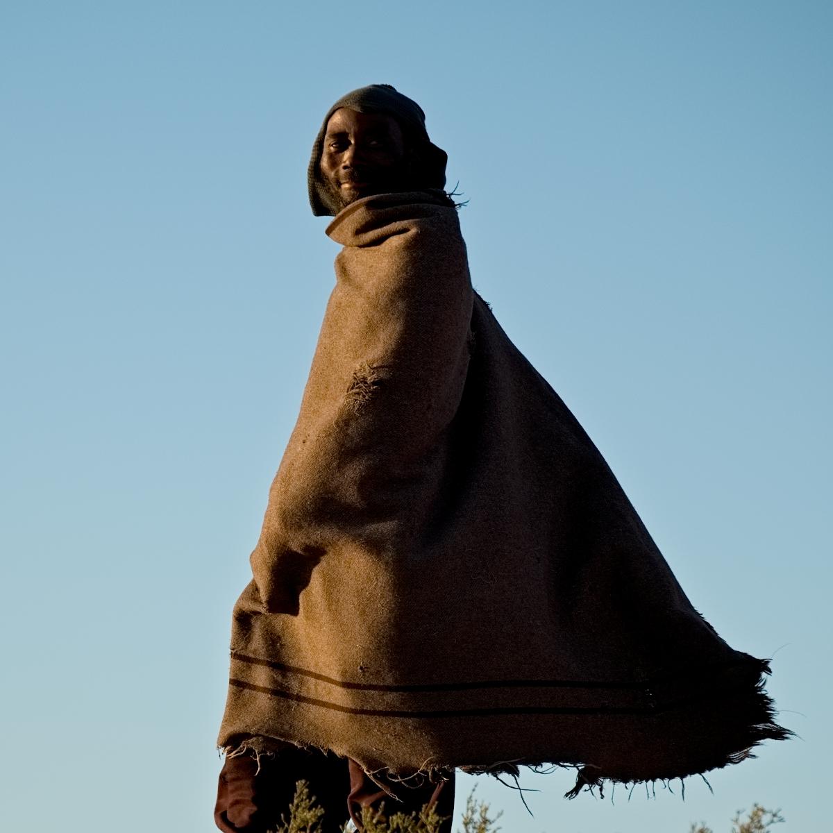 3567 Lesotho.jpg