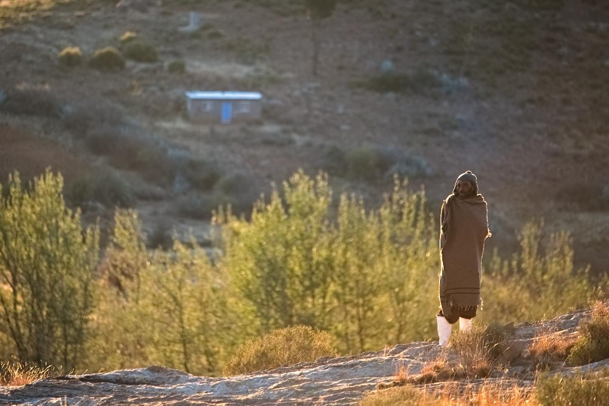 3583 Lesotho.jpg