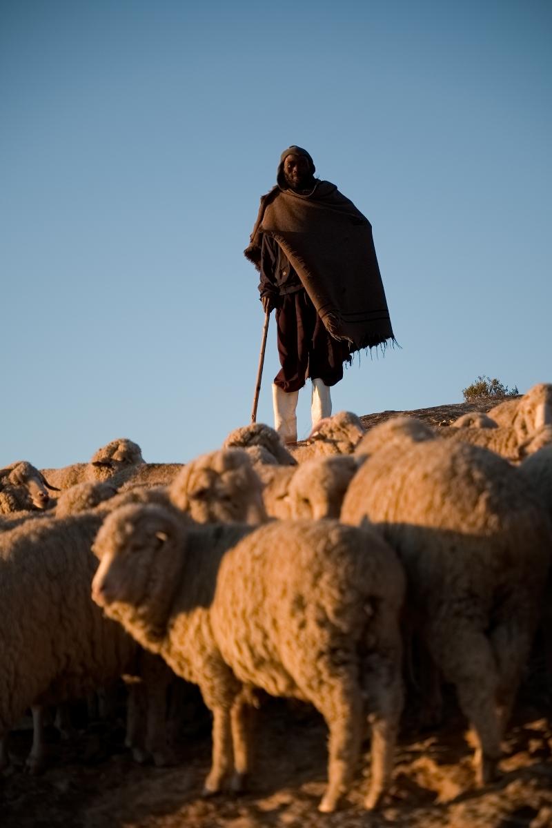 3617 Lesotho.jpg