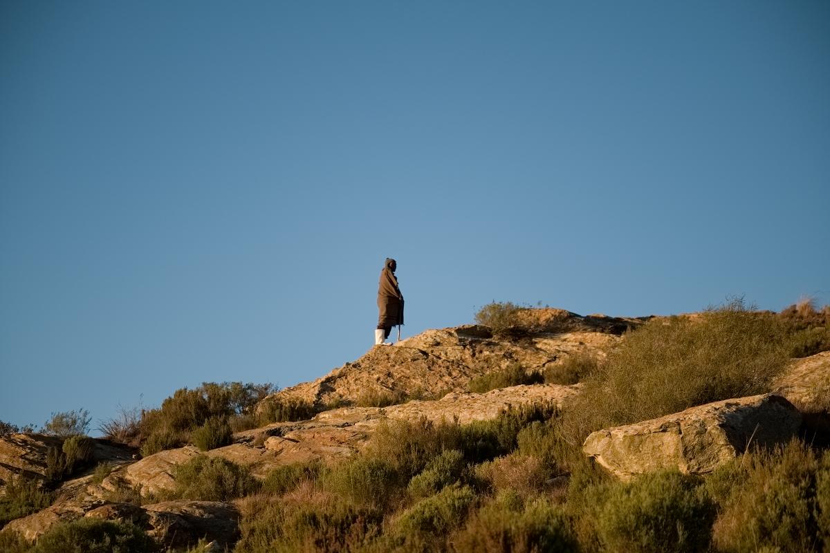 3695 Lesotho.jpg