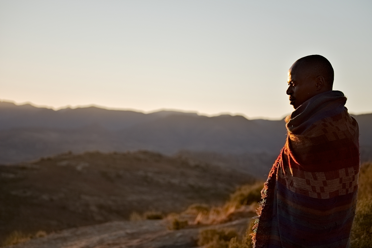 3763 Lesotho.jpg