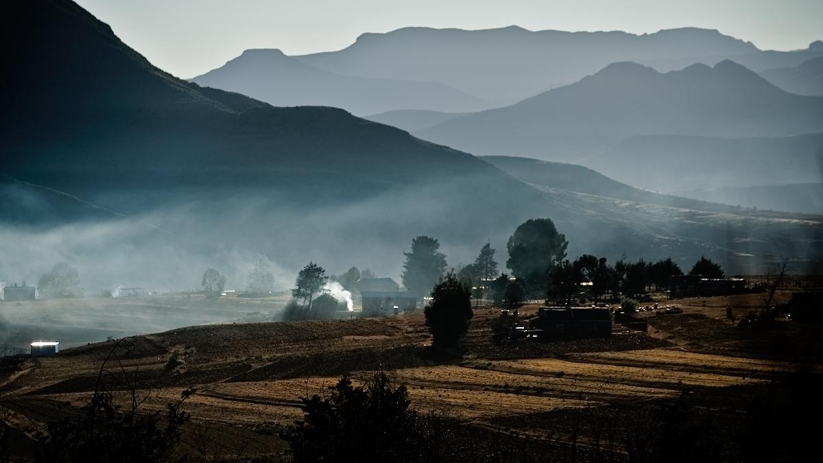 3863 Lesotho.jpg