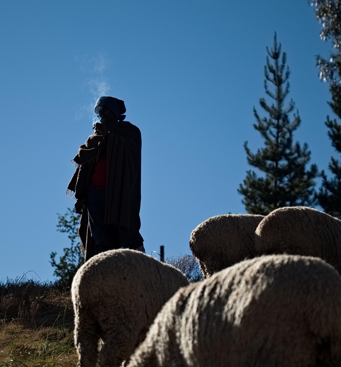3932 Lesotho.jpg