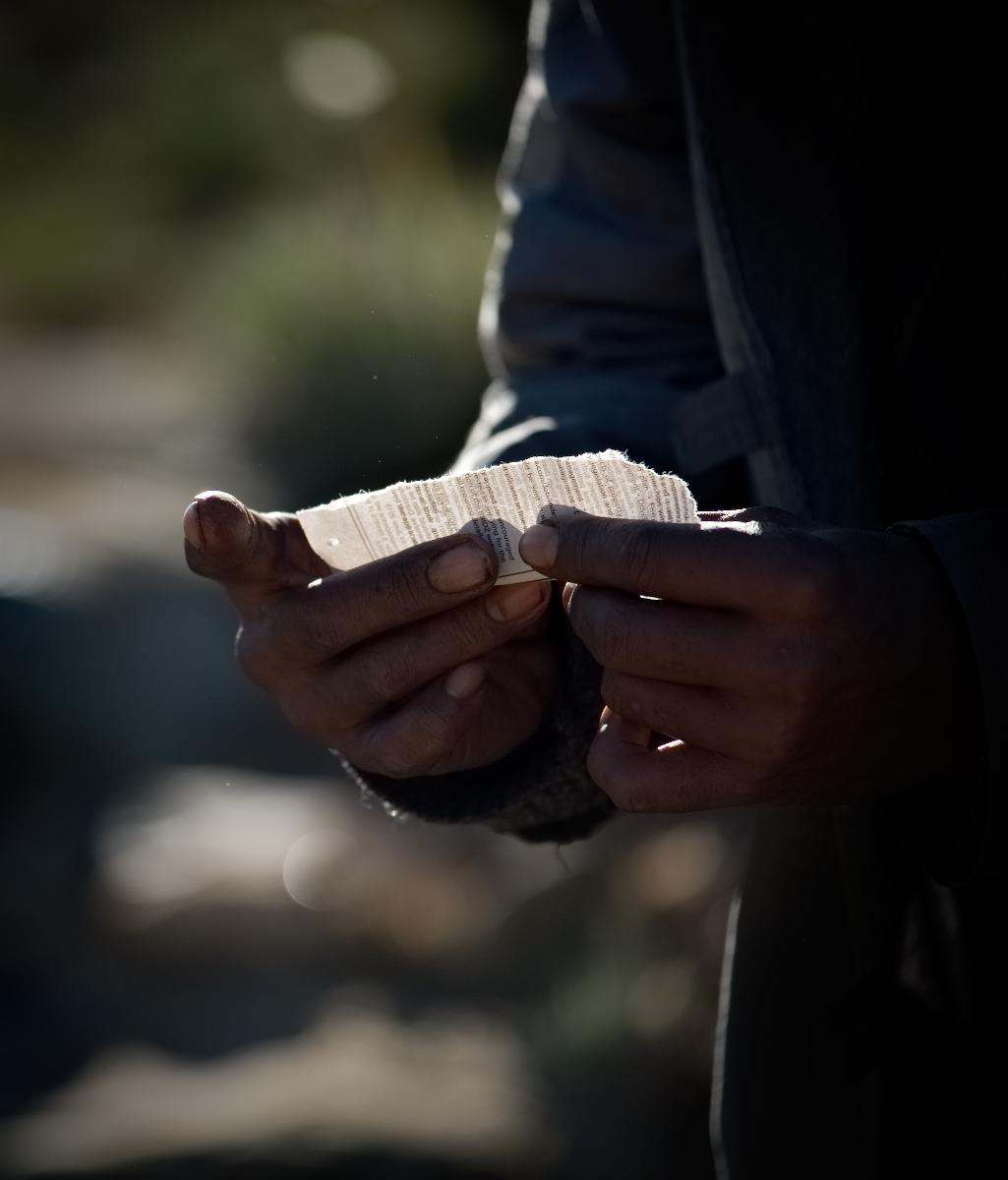 4036 Lesotho.jpg