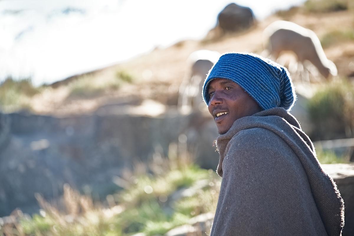 4106 Lesotho.jpg