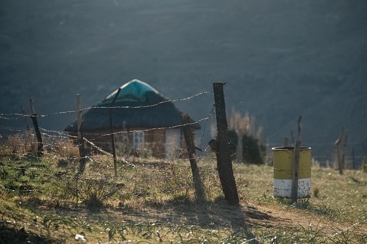 4413 Lesotho.jpg