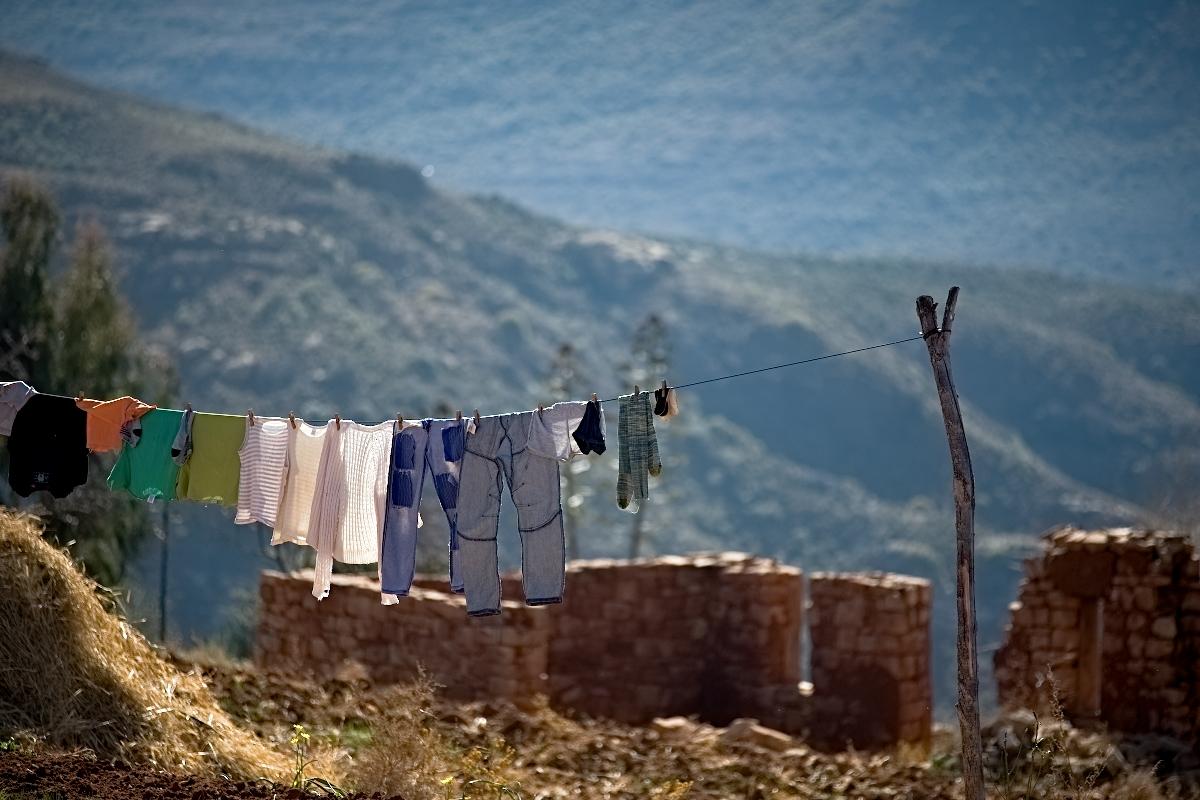 4183 Lesotho.jpg