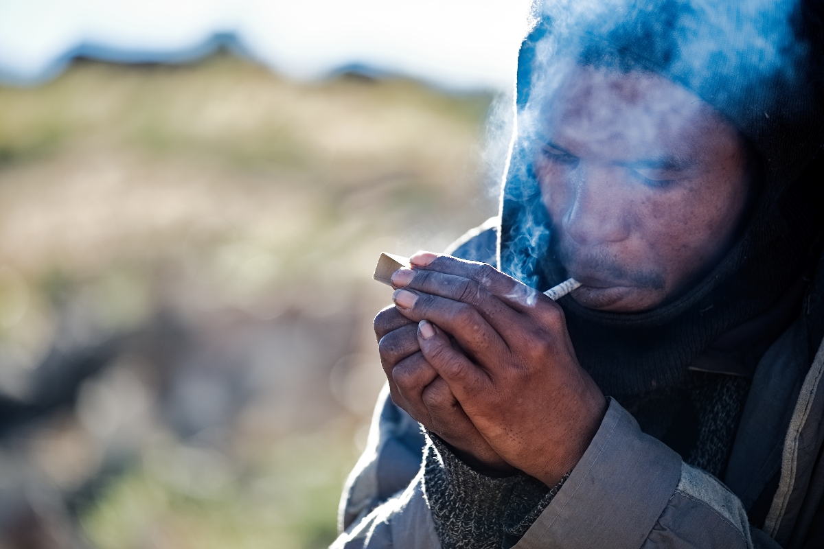 4061 Lesotho.jpg