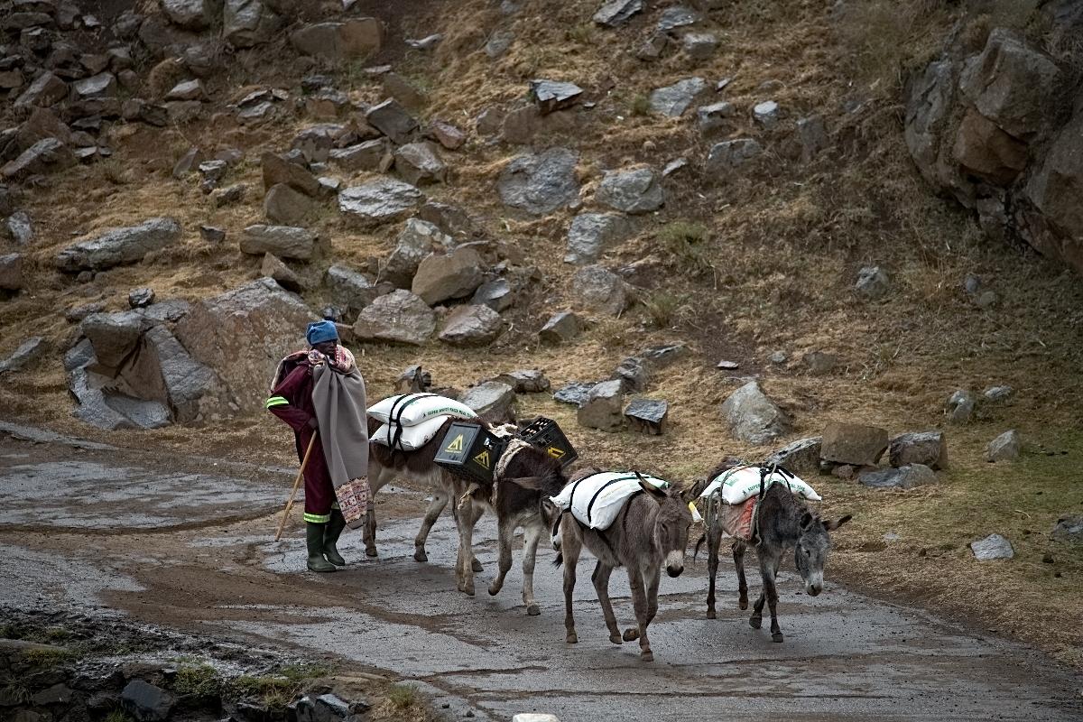 3418 Lesotho.jpg