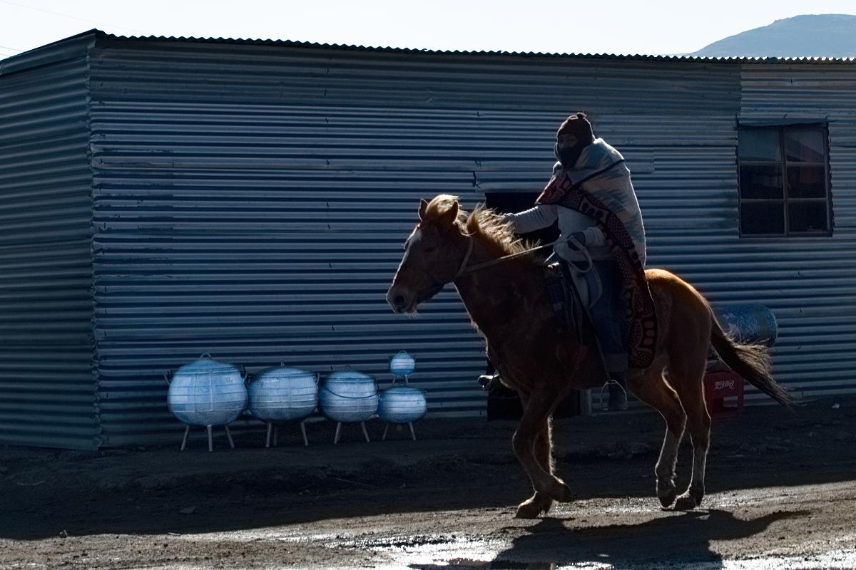 3455 Lesotho.jpg