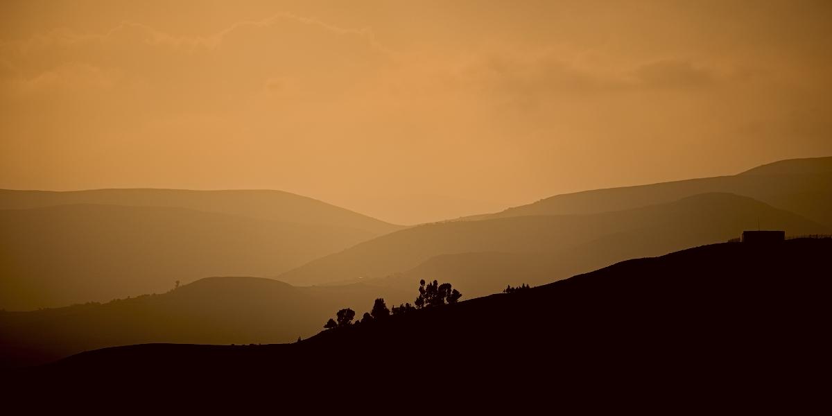 3366 Lesotho.jpg