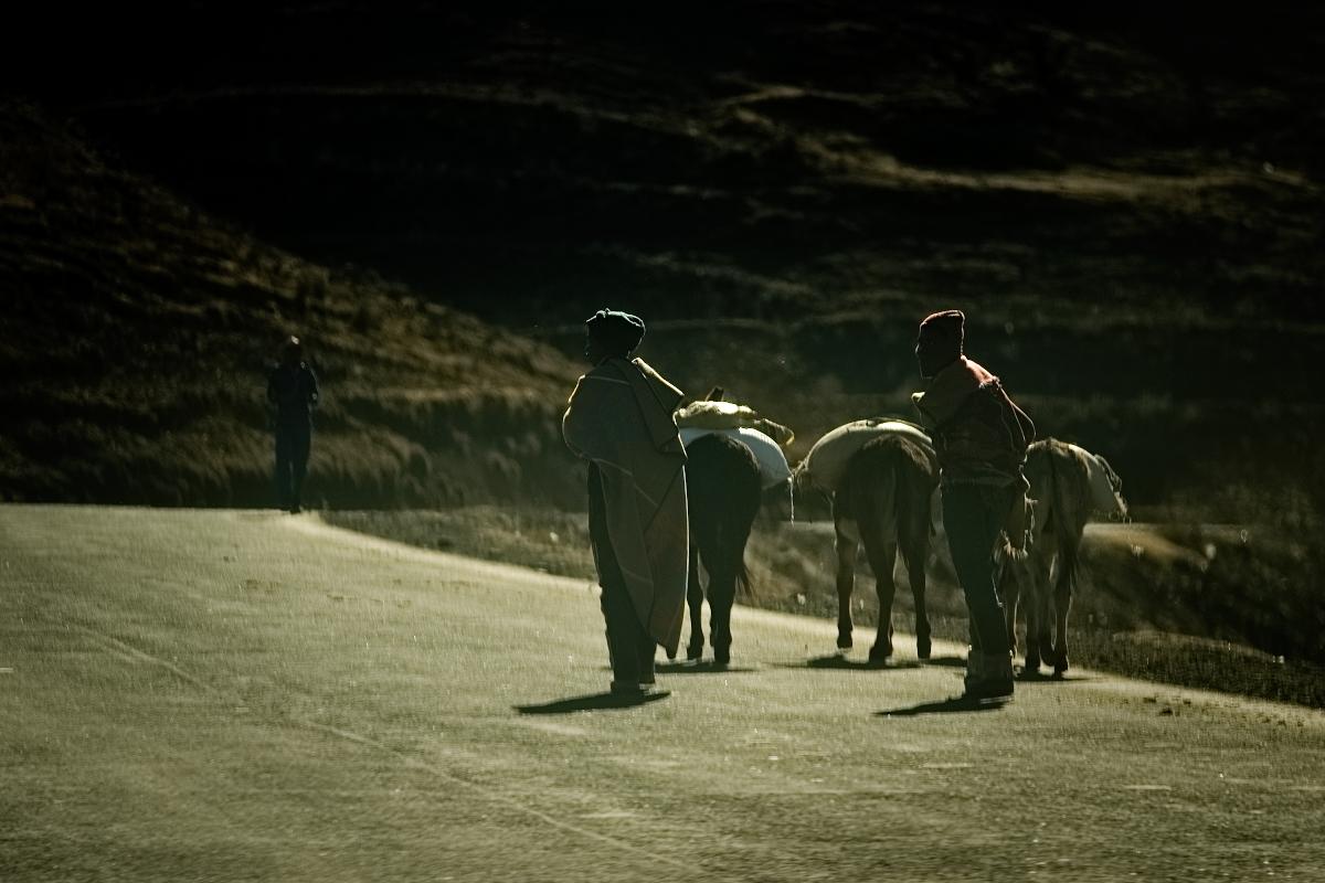 3347 Lesotho.jpg