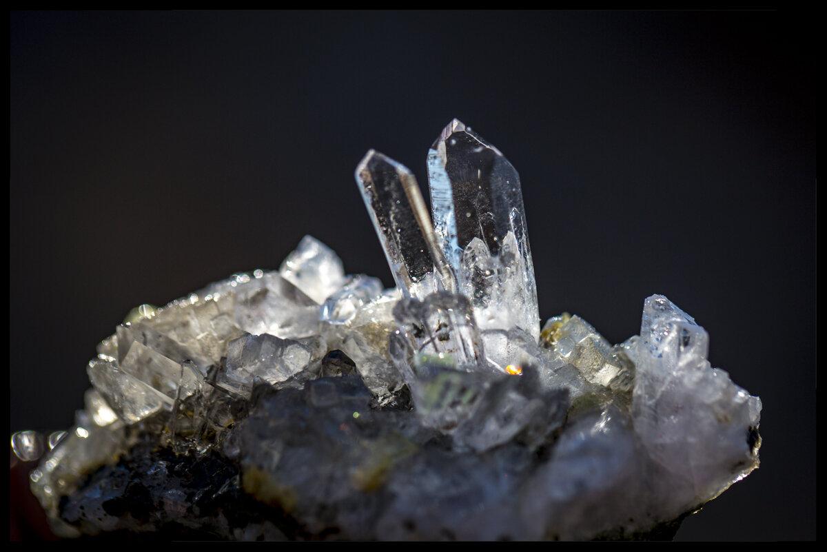 miners-3724 copyright 24 atlantic.jpg