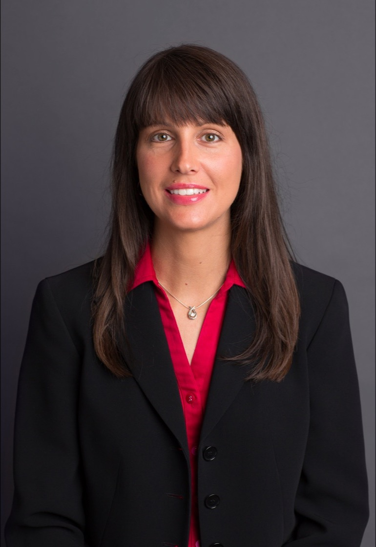 Susan M. Johnson CPA, MBA   Learn More  -  Contact