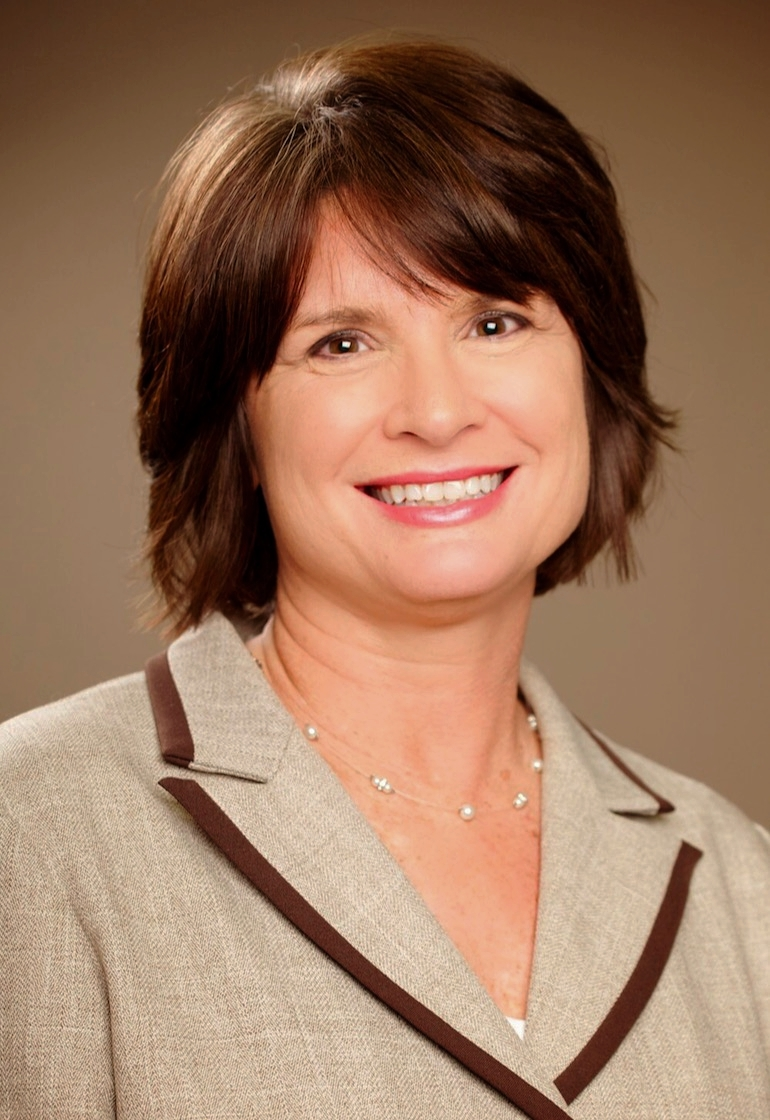 Wendey W. Gatewood CPA   Learn More  -  Contact