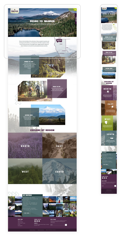 Siskiyou-Website-Mockup.jpg