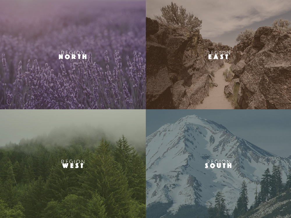 siskiyou-regions.jpg