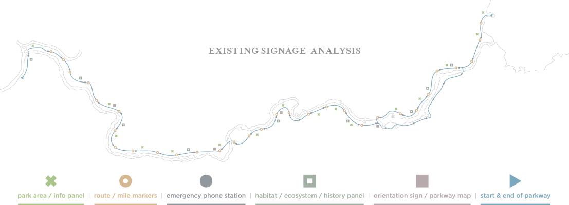 ARP-map-analysis-2.jpg