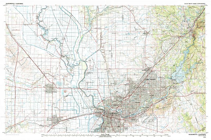 Sacramento Cartography.jpg