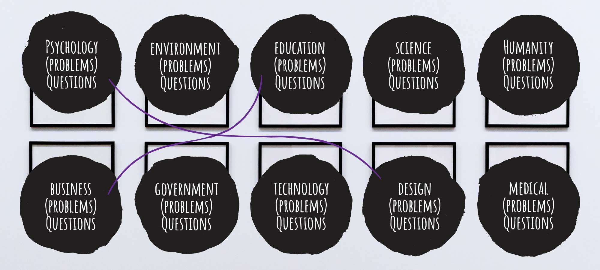 problems-questions-image-7.jpg