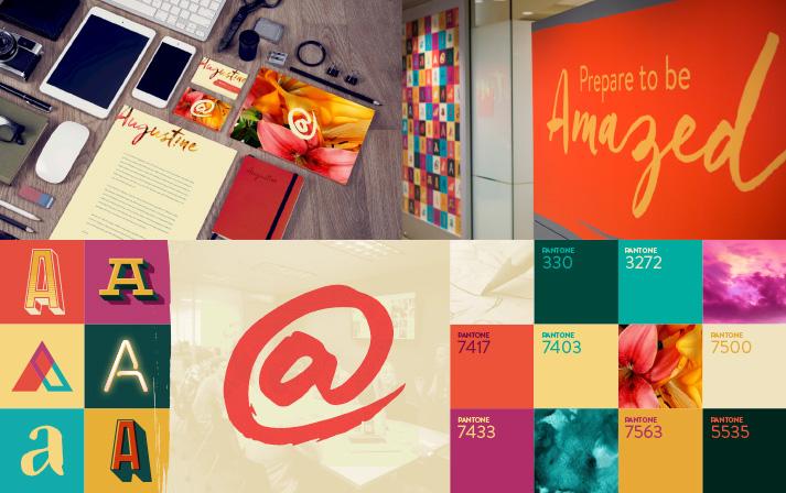 augustine-branding-2.jpg